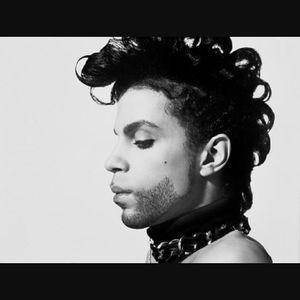 Rock Gods Part 3 : Prince