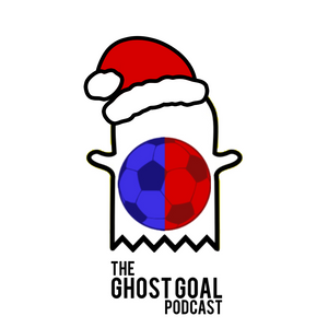 Episode 73 - Christmas time in the EPL again