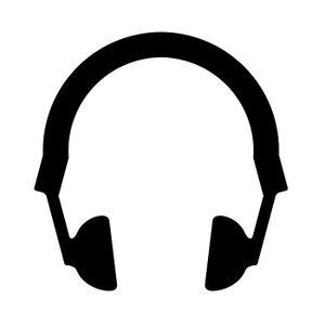 Trancendances #-005 (Prelude #1) (Second Anniversaire Remastered)