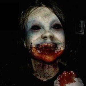 DJSEBoo_Dark_Mix_from_Hell_666