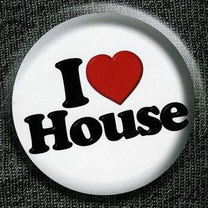 funky house  al dillon  in  the  mix
