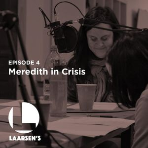 Meredith in Crisis