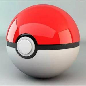 -Pokemon Go-