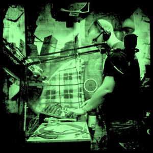 Late Night Hype 2.0 on kissfm.com.au - 18/04/14 - Part 2 - DJ Neo