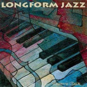 Longform Jazz