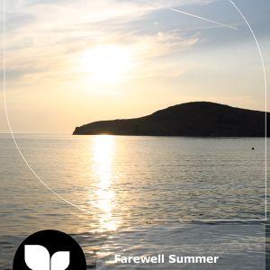 """The Sandman Chronicles """"Farewell Summer"""" on Poplie radio, 15 September 2013"""