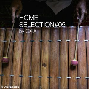 """""""Home Selection"""" Podcast #05"""