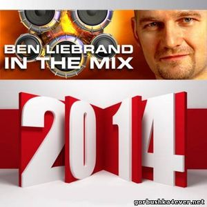 Ben Liebrand - In The Mix 16-08-2014