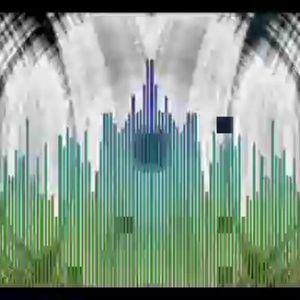 digital prophecy dj comp mix