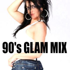 90's GlamMix
