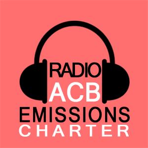 Charter 40