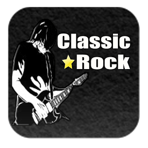 TNI Classic Rock - Our Tribute Bands