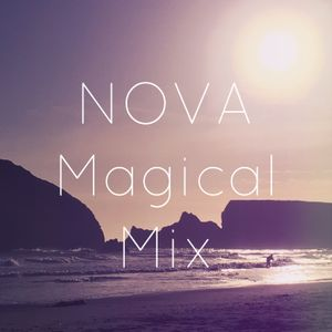 NOVA: Magical Mix