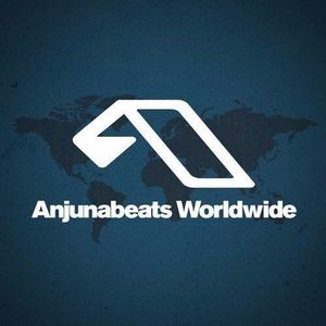 Anjunabeats Worldwide 475 with Judah