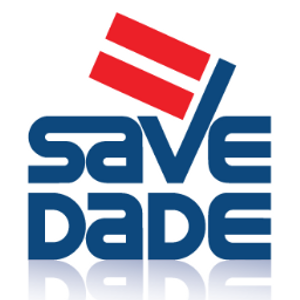SAVE Dade Reacts SCOTUS Rulings on #TWV