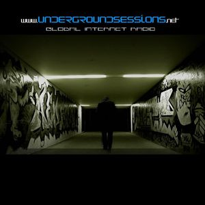 GREENER - Magnetic Prog - 26MAY2012