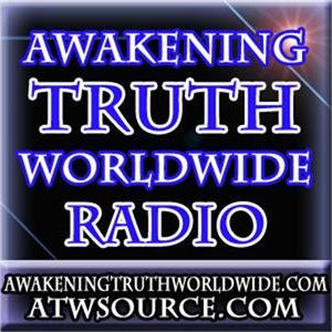 The Adronis Morning Show - Exploring the Akashic Records