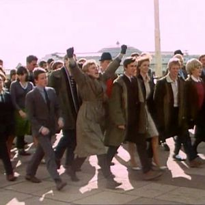 its a mod thing    MARCH OF THE MODS by THE MOD SQUAD | Mixcloud