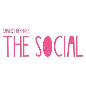 Nic Fanciulli - The Social Sounds Promo Mix 2013