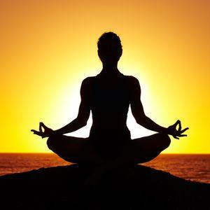 Γιόγκα και Διαλογισμός-Μια συνειδητή στάση ζωής με πνευματικές αρχές