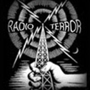 RADIO TERROR - 25NOV10 - N2