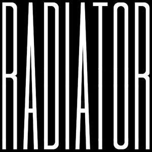 ROCKO GARONI 150716 RADIATOR