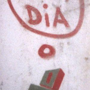 bbd_2010.12.27.