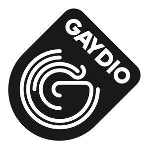 Gaydio 25