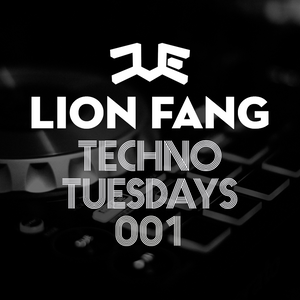 Lion Fang