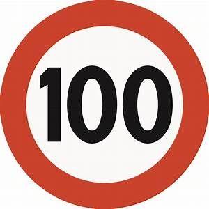 100th Mixcloud Upload