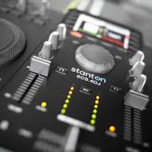 Mix Electronica - Abril 2014 - Dj Darzu