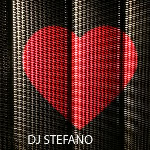 DJ Stefano - Anything Goes Part 01