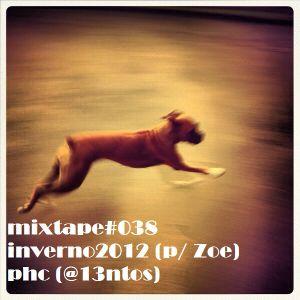 mixtape#038