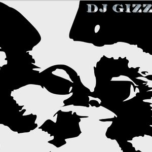DJ Vice Contest Demo