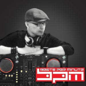 New Italo Disco 2013 Megamix