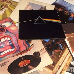 12.06.2012 Stare i Nowe Piosenki Rock'n'Rollowe