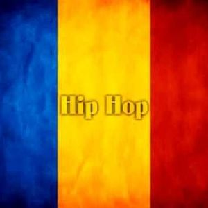 Romanian Hip Hop Fame Then & Now Mixtape The Romanian Hood