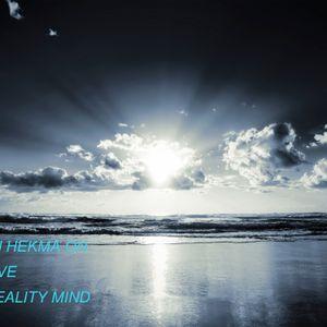 reality mind 015