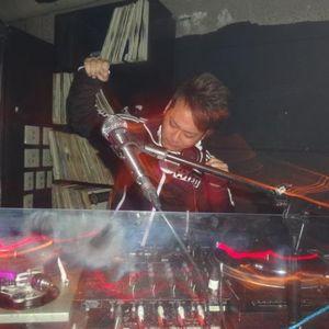 Radiorama Radio Show in Japan : Special Guest DJ Hideki