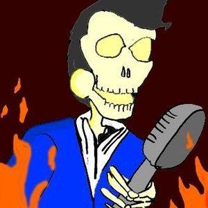 Hot Rod Saturday Night - Show 101 - 01-19-13