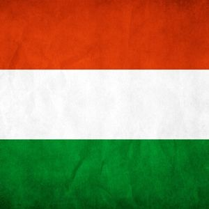 Dj. Kosztano - Hungary Mix Vol. 31. (2014)
