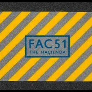 hacienda aug 1989 nude party mix 2