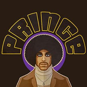 Prince - Funk From The Vault (1976-1983)
