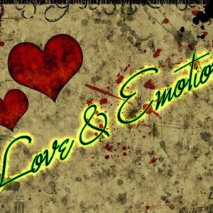 Simply Emotion