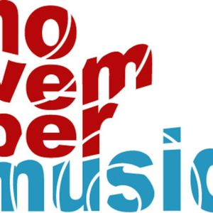 NOVEMBER MUSIC (CANALE)