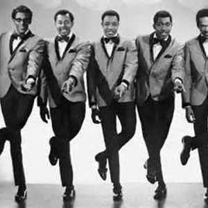 Classic Soul Session Number 19