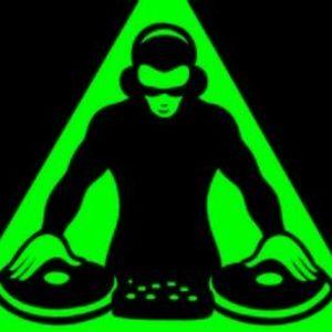 DJ Mindflow - Minimal Crash Vol.12