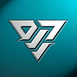 Dj7 - Tekhouse Mix