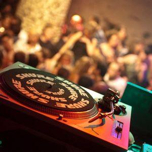 """Live Mix - Rock Da Pop """"El Mariachi"""" 21/07/2012"""