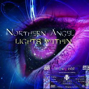 Northern Angel
